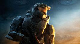 Halo 3 estará llegando muy pronto a las PC con Windows 10
