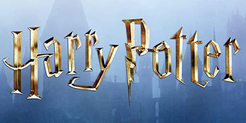 Harry Potter Wizarding World Amazon Mexico