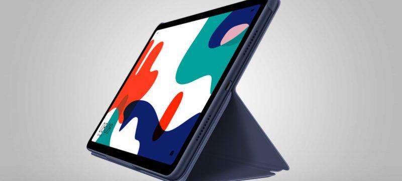 Huawei MatePad 2020