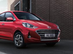 Hyundai Grand i10 2021 GLS