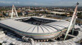 El estadio del Juventus FC estrena audio de Bose Profesional
