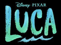 LUCA logo