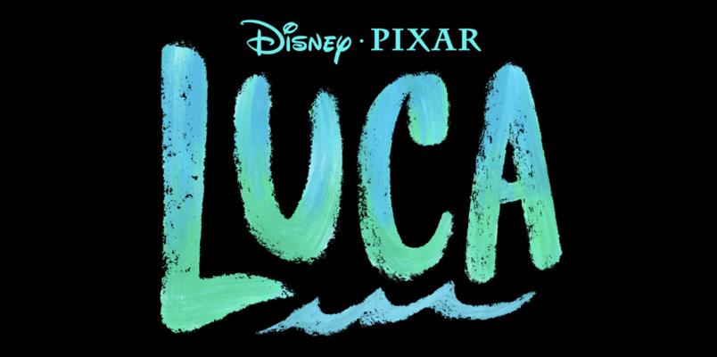 5 datos que debes conocer de Luca antes de verla en Disney+