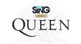 Las 30 canciones que traerá el juego Let's Sing presents Queen
