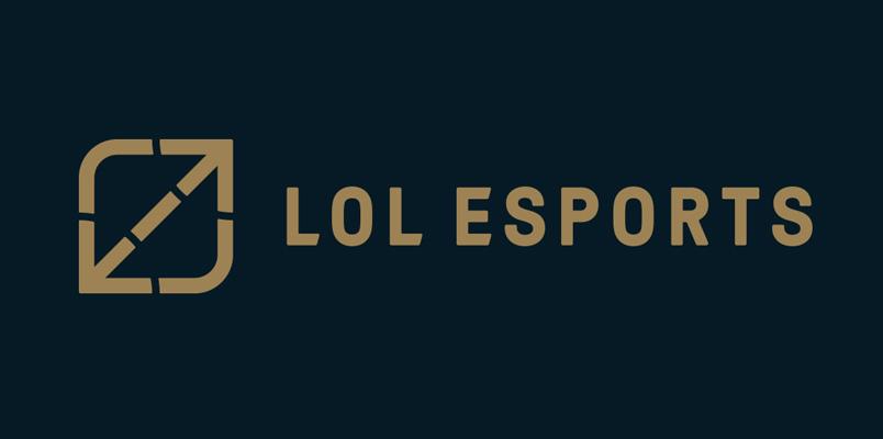 LoL Esports reúne todas las competencias e información de la categoría