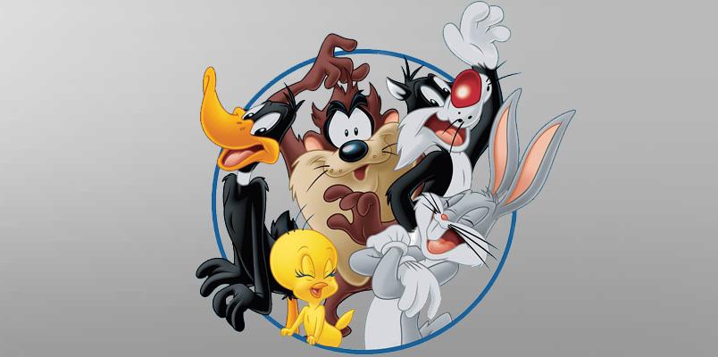 La tienda oficial de Looney Tunes ya está en Amazon México