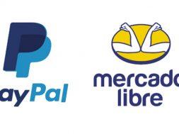 MercadoLibre PayPal