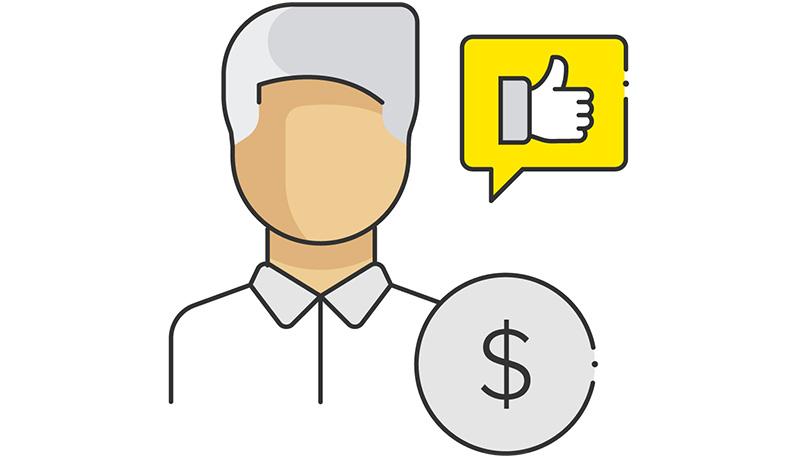 PayPal Mercado Libre integran pago