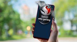 Snapdragon 865 Plus 5G para mejor experiencia en juegos 5G