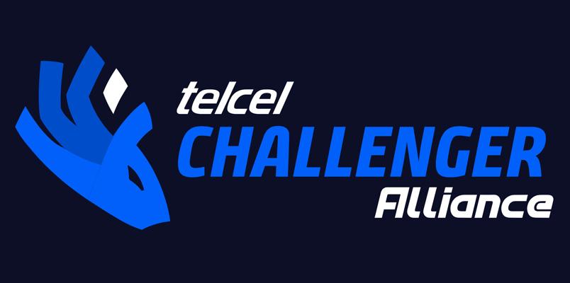 Lista la segunda edición del Telcel Challenger Battle Series