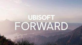 Estos son los anuncios de la conferencia digital Ubisoft Forward