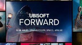 Todo lo que debes saber para disfrutar del Ubisoft Forward