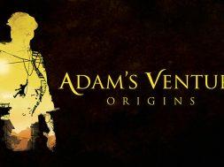 Adams-Venture_-Origins-Arte