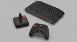 Atari VCS llegará primero a Nueva Zelanda y Australia en este año