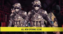 Call of Duty: Mobile: Season 9 traerá cambios al Battle Royale