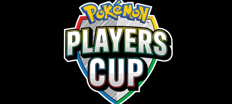 Copa de Jugadores Pokemon 2020