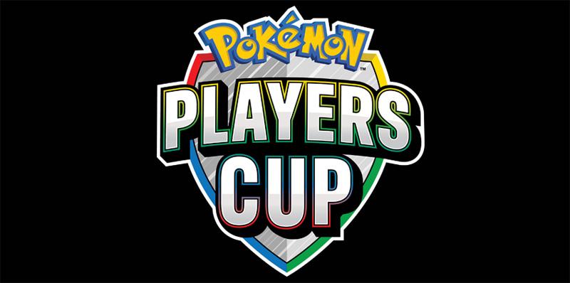 Estos son los campeones de la Copa de Jugadores Pokémon 2020