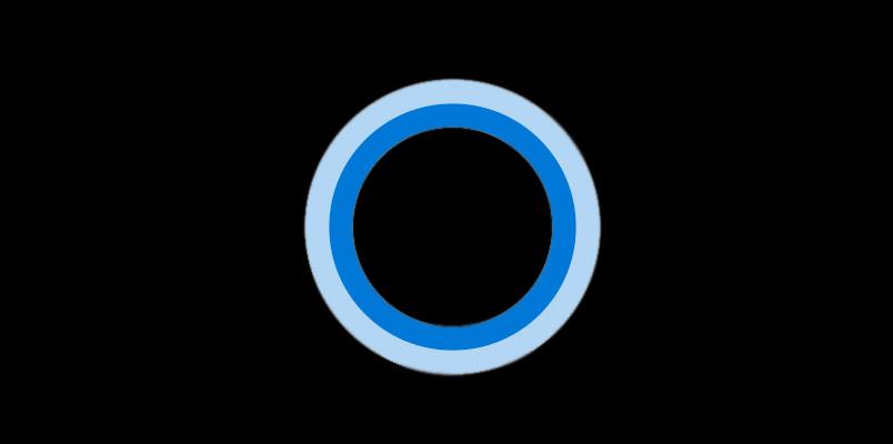 Adiós a Cortana para sistemas iOS y Android en 2021