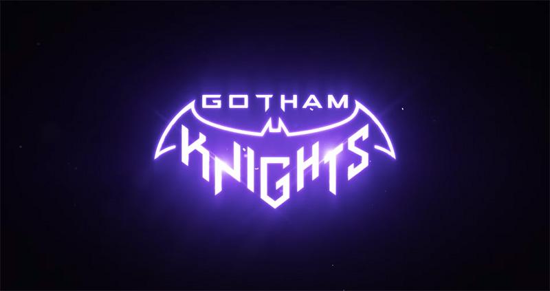 Gotham Knights es el nuevo juego de Batman, aunque ya esté muerto