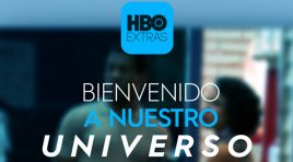 HBO EXTRAS estrena nueva nueva interfaz y más contenido