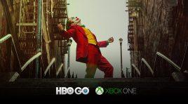 Disfruta de todo el contenido de HBO en tu consola Xbox One