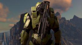 Los 29 juegos exclusivos que tendrá Xbox durante el 202
