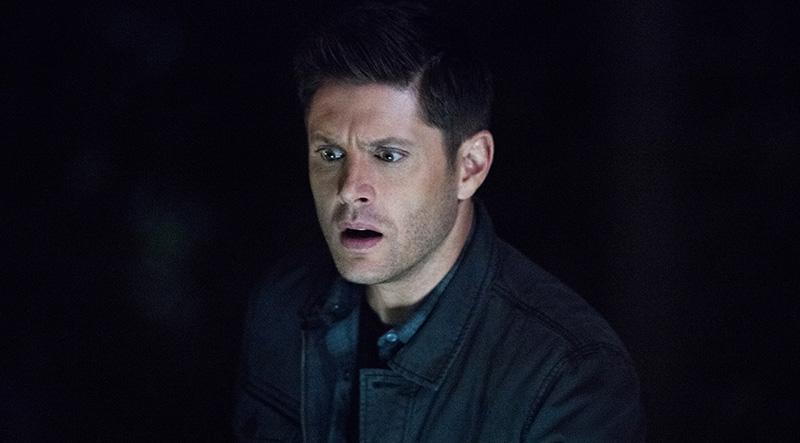 Jensen Ackles será Soldier Boy en la Temporada 3 de The Boys