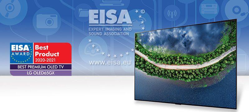 LG-OLED65GX-EISA