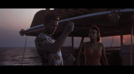The Dark Pictures Anthology: Man of Medan en Xbox Game Pass