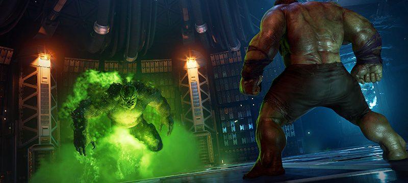 Marvels_Avengers_Hulk beta abierta