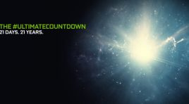 NVIDIA prepara la presentación de las nuevas GeForce para septiembre