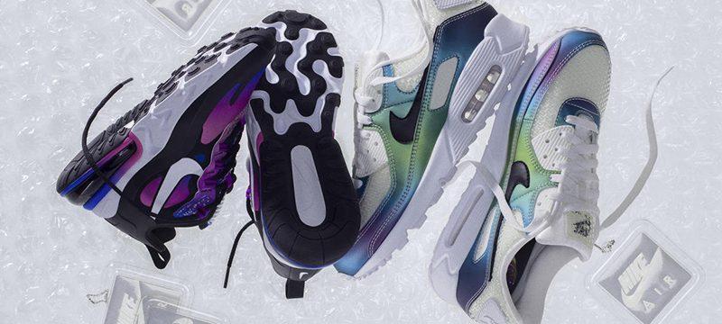 Nike Productos Mercado Libre