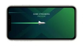 Inicialmente, iOS se quedará sin el servicio Project xCloud de Xbox