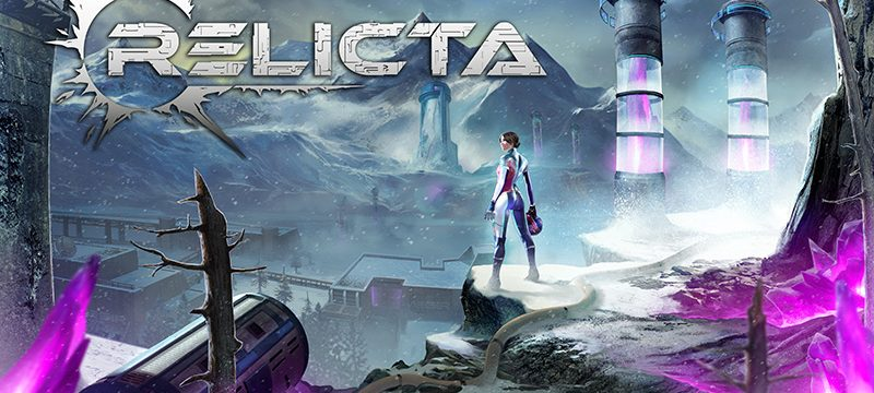 Relicta-PC