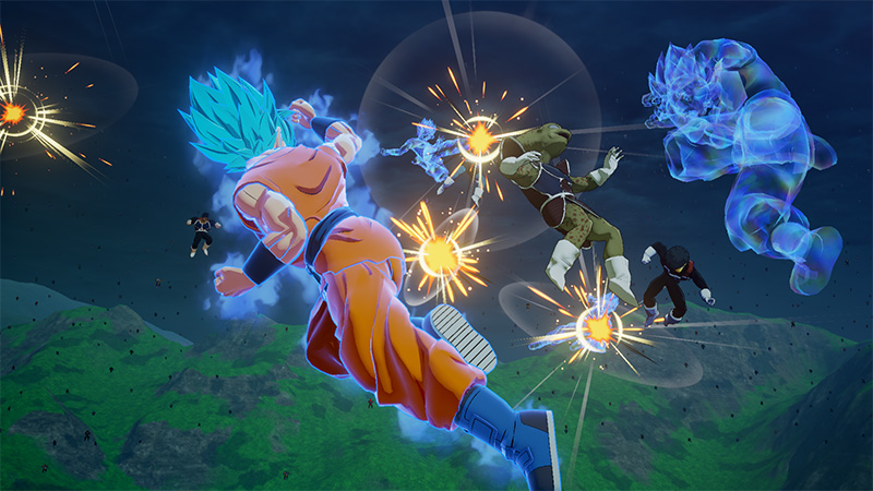 Super-Saiyan-God-Super-Saiyans-Goku-DBKakarot