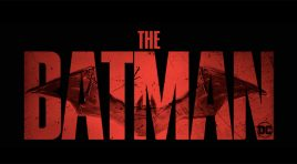 Checa el primer teaser de The Batman con Robert Pattinson