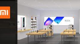 Xiaomi entre los 5 mejores vendedores de smartphones en México