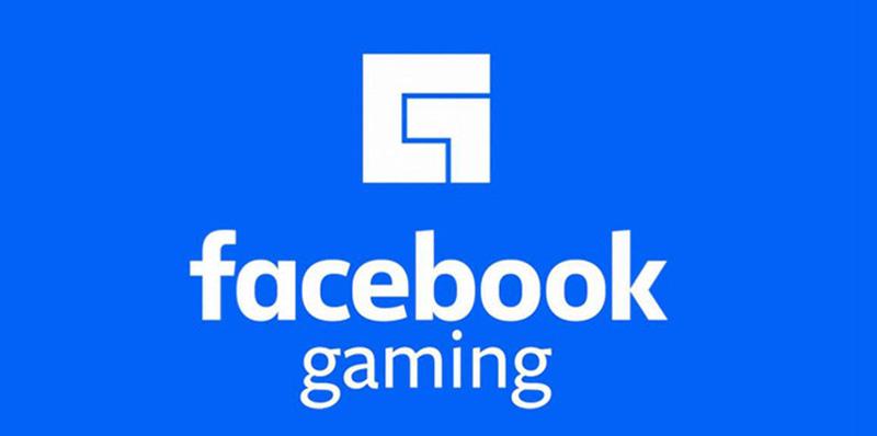 ¿Cómo hacer una transmisión en vivo a través de Facebook Gaming?