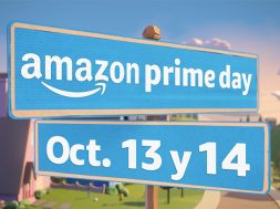 Amazon Prime Day 2020 fecha