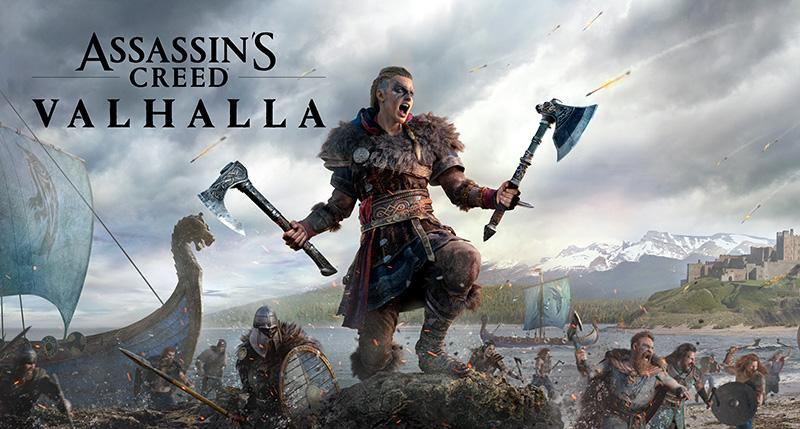 Conociendo sobre la cultura y volares de Assassin's Creed Valhalla
