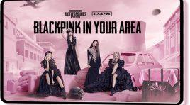 Blackpink llega a PUBG Mobile y este contenido exclusivo tendrás