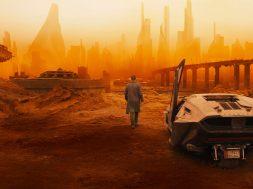 Blade-Runner-2049-Netflix-octubre-de-2020