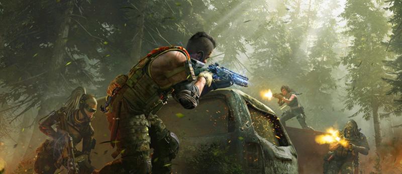 Call of Duty Mobile Temporada 10 Pase de Batalla
