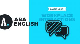 Conoce Career Month, el programa para mejorar tu inglés en el trabajo