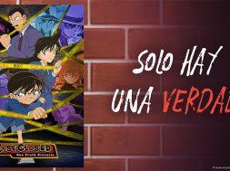 Detective Conan Crunchyroll