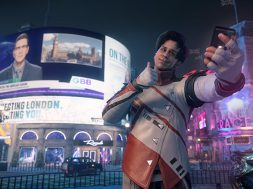 El Rubius Ubisoft Watch Dogs Legion