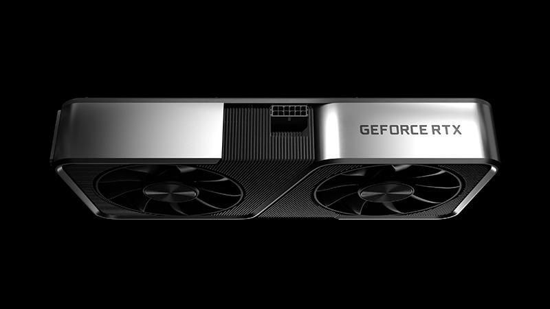 GeForce-RTX-30-Ampere