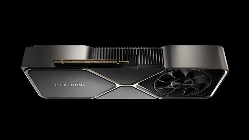 GeForce-RTX-30-innovaciones