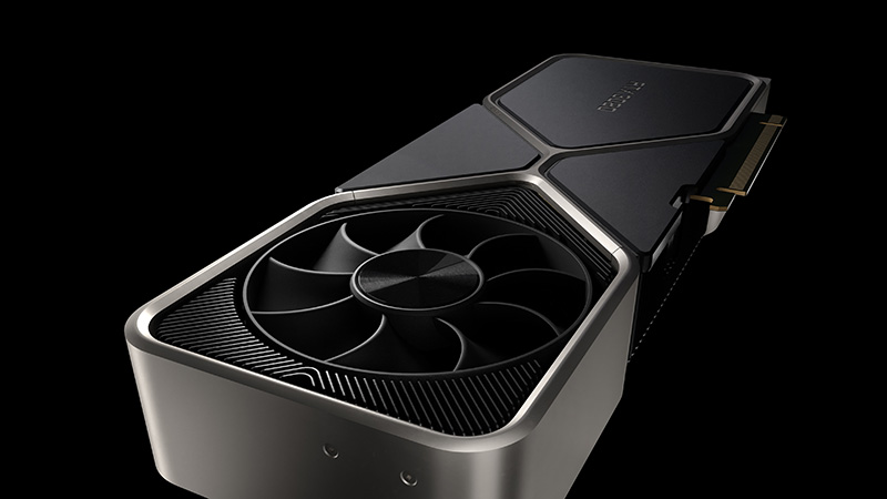 GeForce-RTX-3080-Founders-Edition