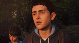 Life is Strange 2: Episode 1 está gratis para PS4, Xbox One y PC